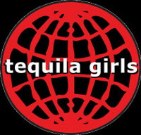 Tequila Girls